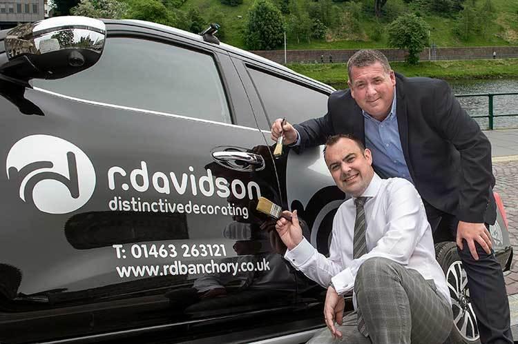 R_Davidson_Decoratinf_Inverness_2.jpg#asset:82